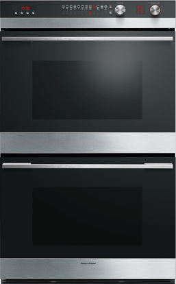 Product Image - Fisher & Paykel OB30DDEPX3