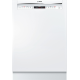 Product Image - Bosch 800 Series SHEM78W52N