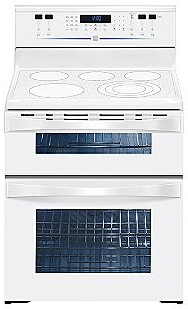 Product Image - Kenmore  Elite 97502