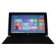 Product Image - Microsoft Surface Pro