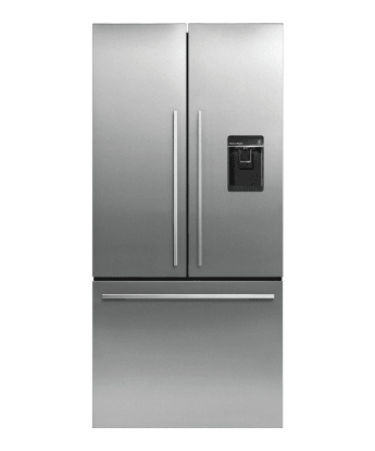 Product Image - Fisher & Paykel RF170ADUSX4