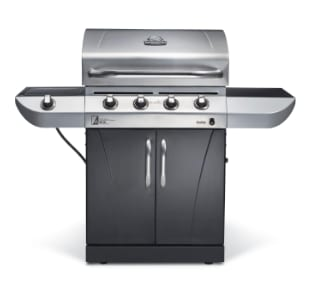 Product Image - Char-Broil 463244011