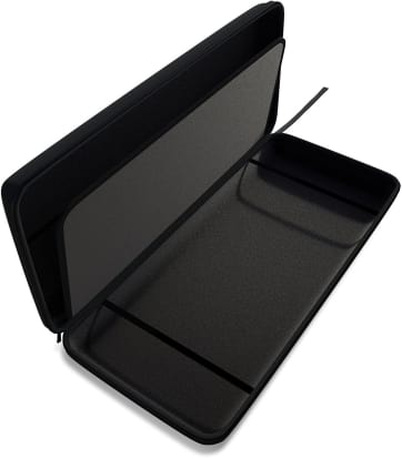 Product Image - TechMatte Nintendo Switch amCase
