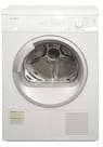 Bosch-Axxis-Dryer.jpg