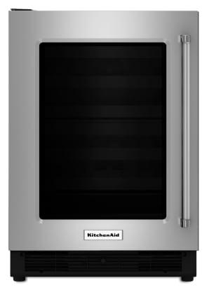 Product Image - KitchenAid KURL204ESB