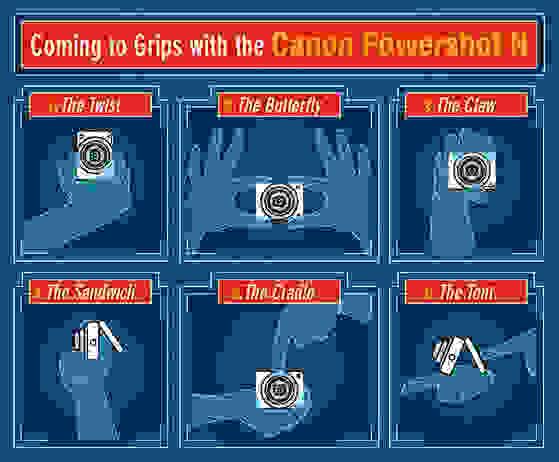 Canon_N_Final_01.jpg