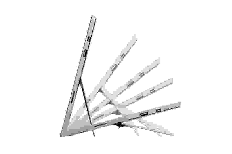 Microsoft-surface-pro-3-review-stand.jpg
