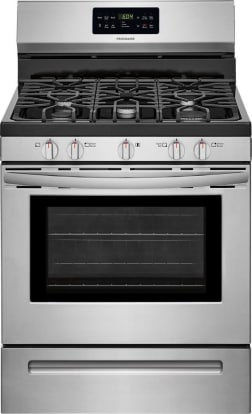 Product Image - Frigidaire FFGF3056TS