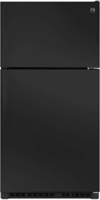 Product Image - Kenmore 70219