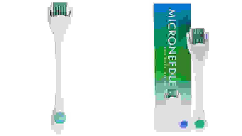 microneedles