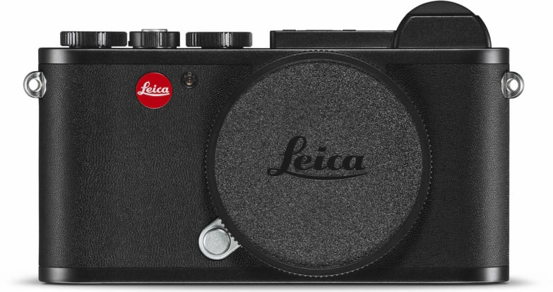 Product Image - Leica CL