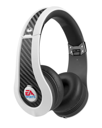 Product Image - Monster EA SPORTS MVP Carbon