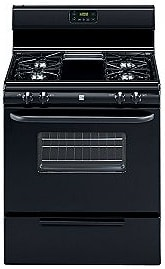 Product Image - Kenmore 70409