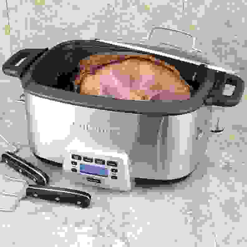 Cuisinart Cook Central.jpg
