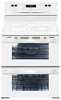 Product Image - Kenmore  Elite 97512