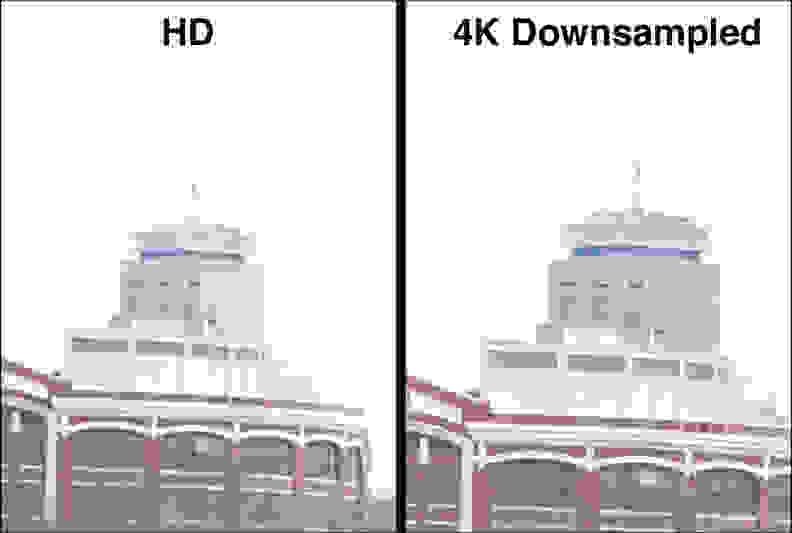 hd4kdownsampled.jpg