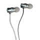 Product Image - id America Spark IDH 102