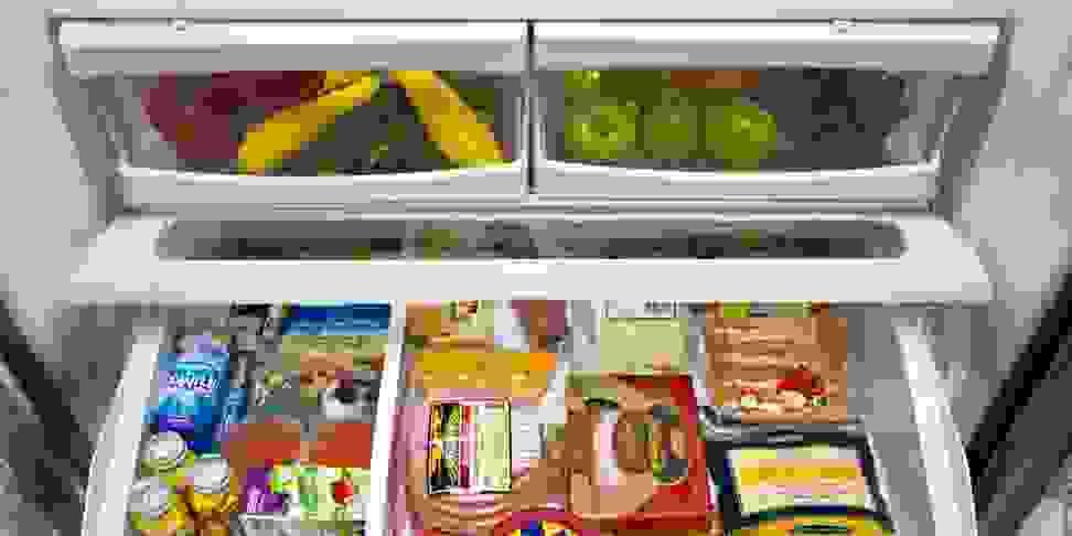Product Image - Maytag MFF2558DEM