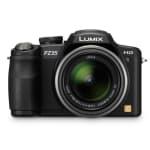 Panasonic lumix dmc fz35 108490
