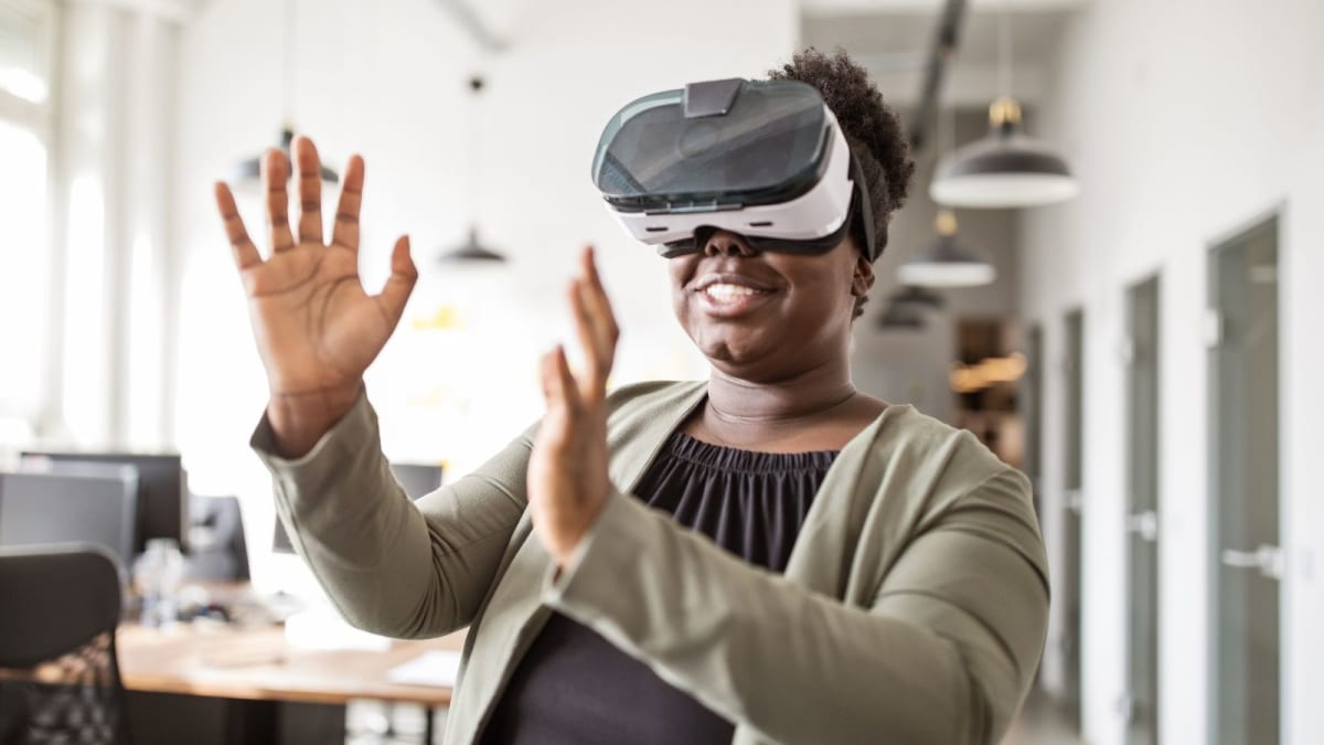 The Best VR Headsets of 2021