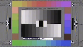 Sony_DCR-DVD108_3000_lux_auto_web.jpg