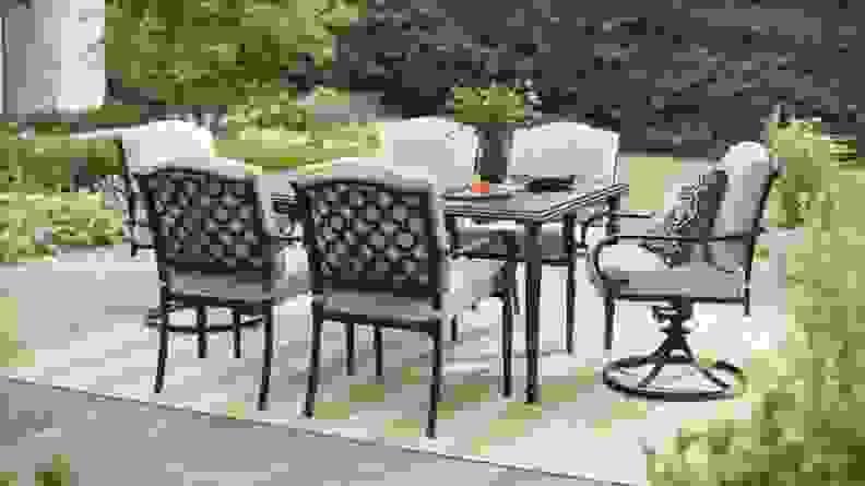 1 Table Set