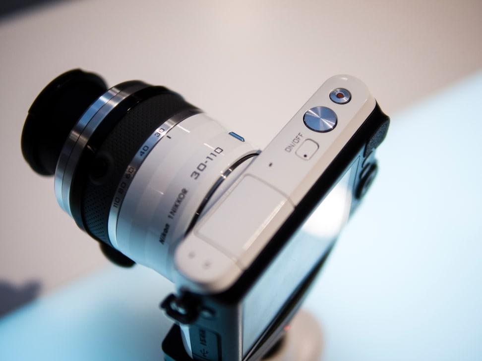 Nikon-1-S2-FI-Review-Top-Controls.jpg
