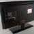 Samsung un29f4000 stand