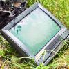 Recycle tv hero