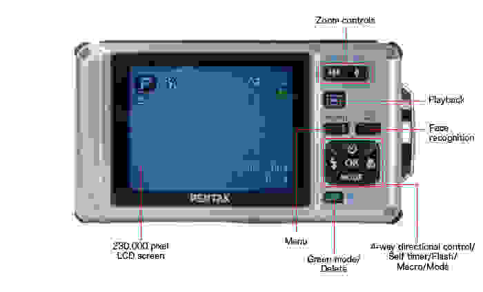 PENTAX-W80-back.jpg