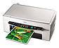 Product Image - Epson Stylus Scan 2500