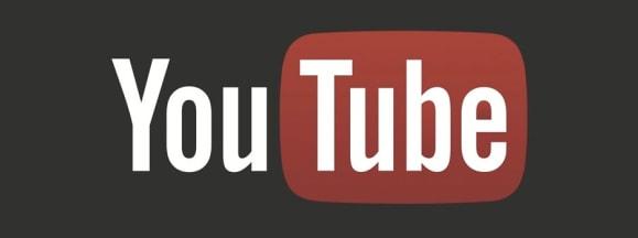 Youtube%20hero