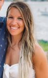 Amanda Tarlton