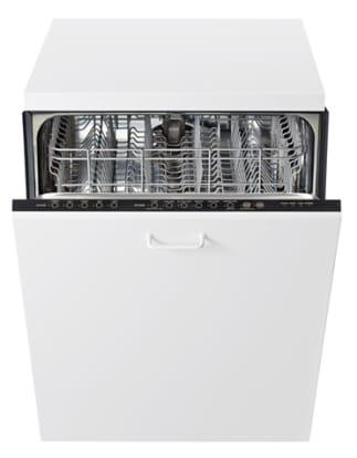 Product Image - Ikea Renlig 20288920