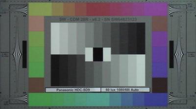 Panasonic_HDC-SD9_60_lux_auto_web.jpg