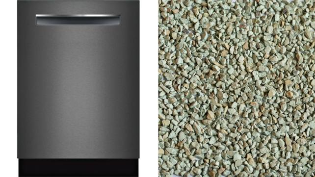 Bosch-800-series-dishwasher-with-zeolite
