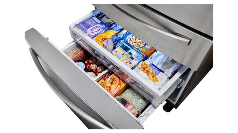 Samsung_RF28R7201SR-freezer