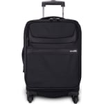 Genius pack g3 22 carry on spinner