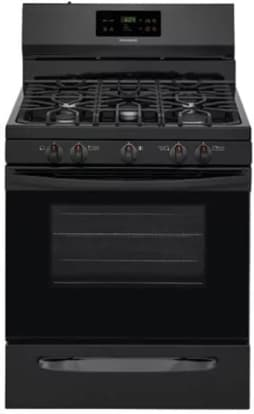 Product Image - Frigidaire FFGF3054TB