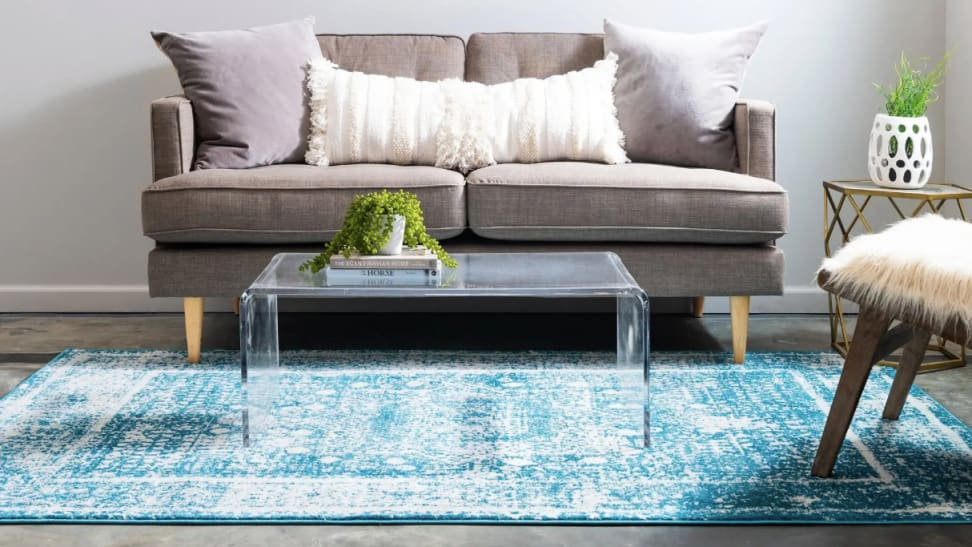 The 10 best places you can buy rugs online