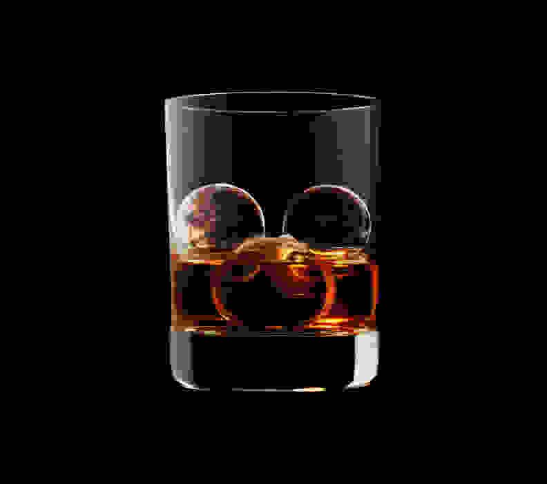 suntory-ice-cubes-17.jpg