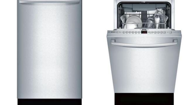 Bosch_18-inch-SPX68U55UC