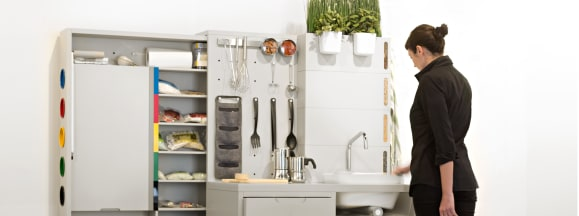 Ikea concept kitchen hero