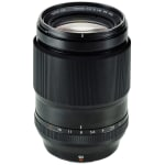 Fujifilm fujinon xf 90mm f:2 r lm wr