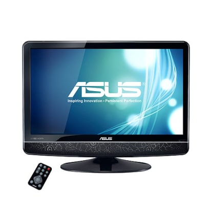 Product Image - Asus MT276HE