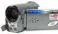 Product Image - JVC GZ-MS100