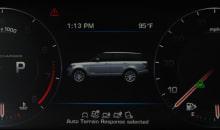 2013 Range Rover005.jpg