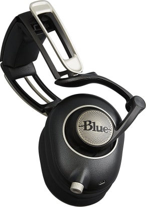 Product Image - Blue Sadie