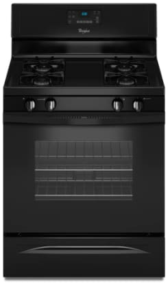 Product Image - Whirlpool WFG510S0AB