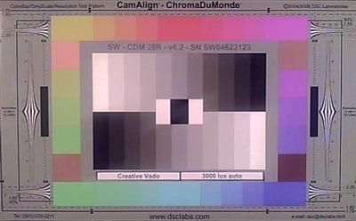 Creative_Vado_3000_lux_auto_web.jpg